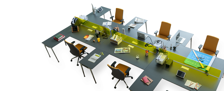 Bürosit