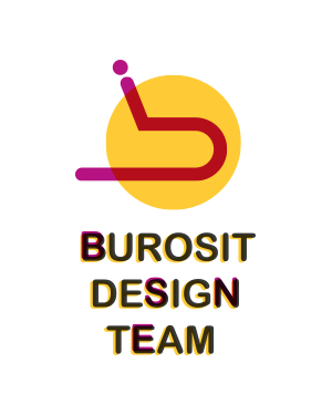 Burosit Desing Group