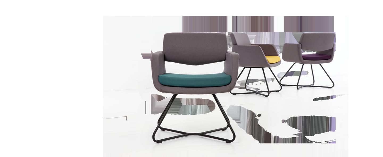 Столове Virgo
